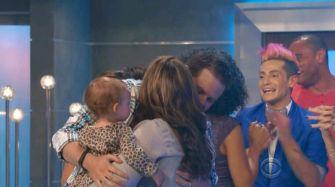 bb16-episode-40-derrick-family-00