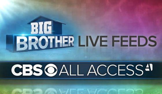 cbs live feeds promo codes