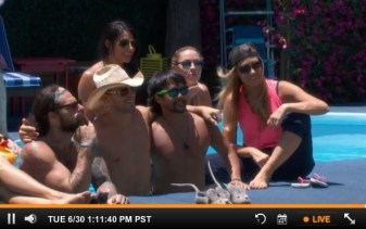 bb17-feeds-20150630-1312-group
