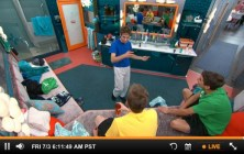 bb17-feeds-20150703-0611-bathroom