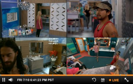 bb17-feeds-20150710-1841-quad