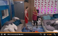bb17-feeds-20150710-1843-quad