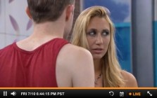 bb17-feeds-20150710-1844-vanessa
