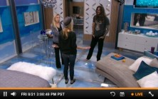 bb17-feeds-20150821-1500-van-austin-liz