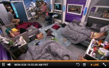 bb17-feeds-20150824-1053-bedroom