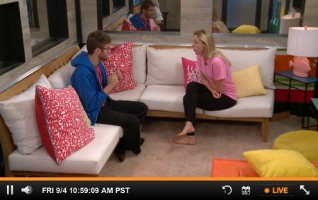 bb17-feeds-20150904-1059-steve-liz