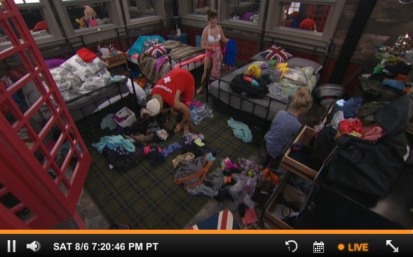 bb18-bblf-20160806-1920-destroyed