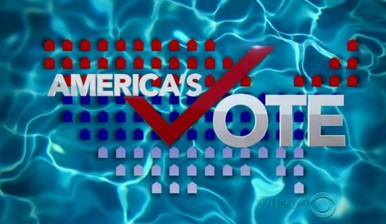 Big Brother 18: Voting Open - America's Care Package Round ...