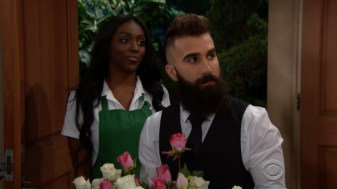 bb18-bandb-06-davonne-paul-02