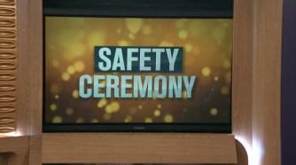 bbott-20161001-1903-safety-ceremony