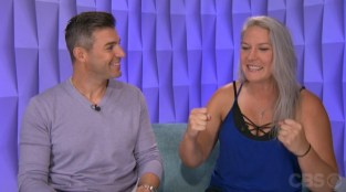 bb19-bblf-interviews-megan-03