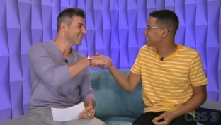 bb19-bblf-interviews-ramses-03