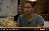 BB19-Live-Feeds-0714-Day-1