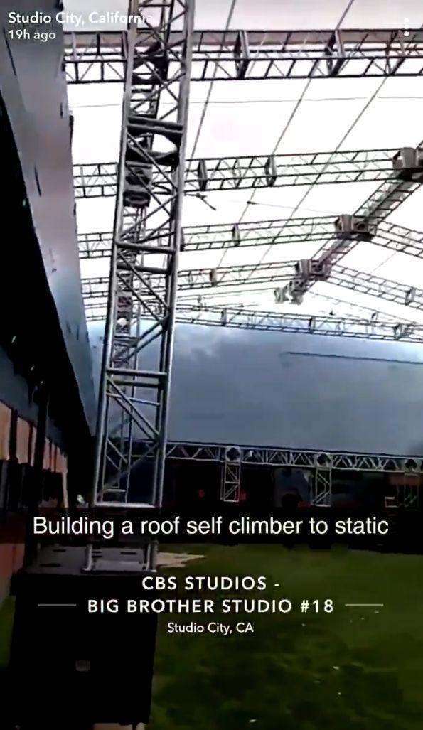 cbb-2018-backyard-roof-02