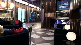 Celebrity Big Brother living room 03
