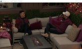 cbb-live-feeds-2018-02-07-2209-ross-james
