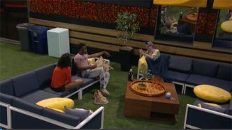 BB20-Live-Feeds-0710-PM-7
