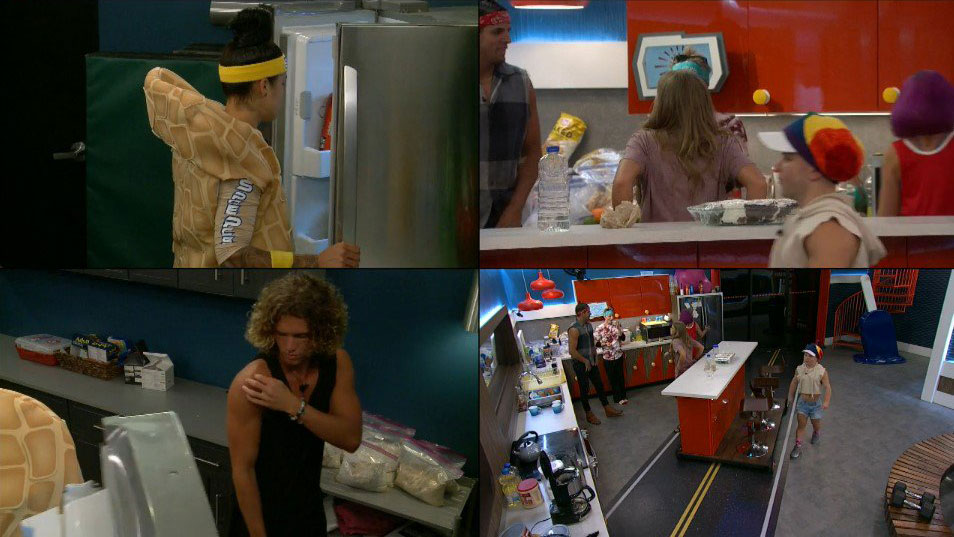BB20-Live-Feeds-0809-PM-4