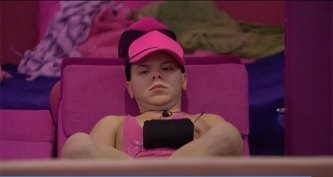 BB20-Live-Feeds-0830-PM-3