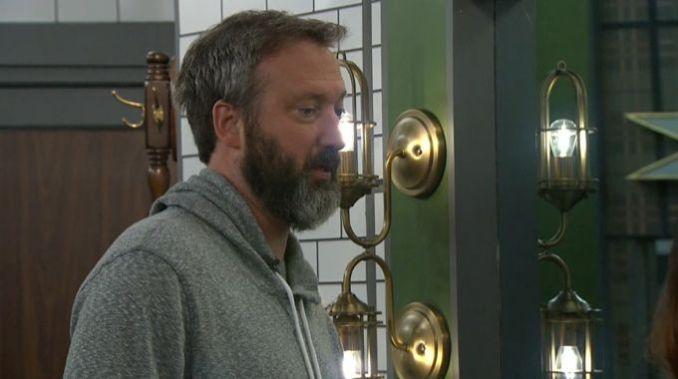 'Big Brother 18' Live Feeds Week 8: Thursday Night Highlights
