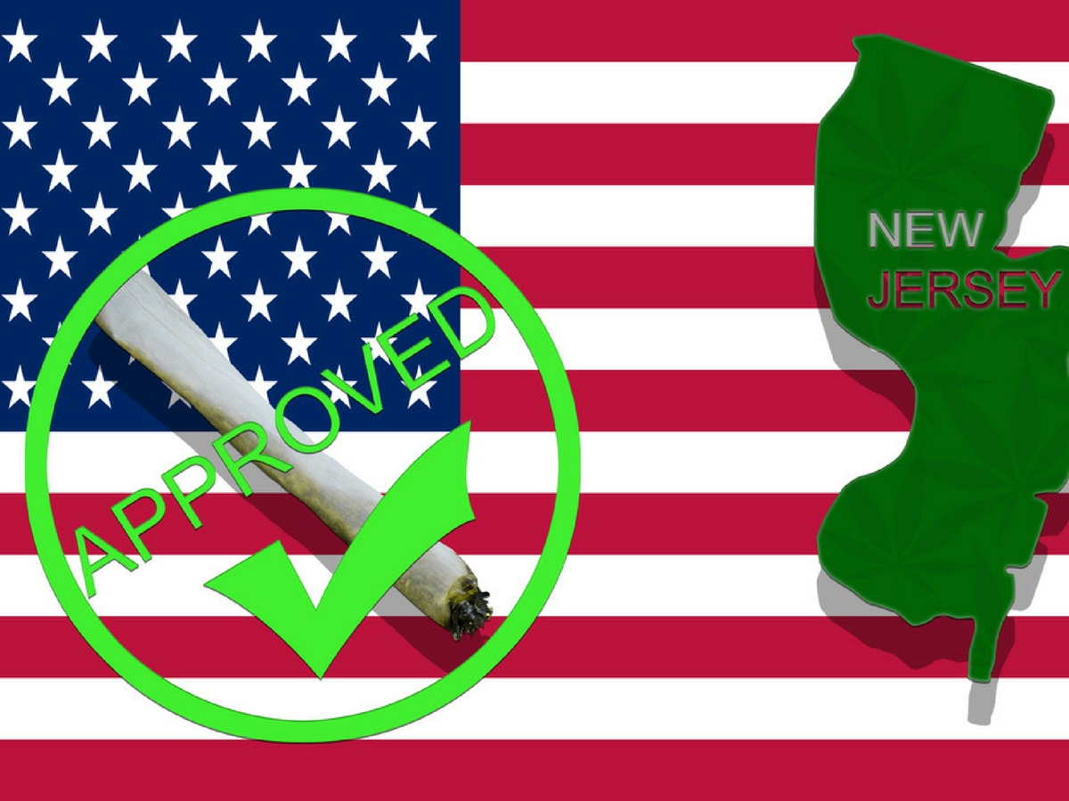 Legalization Of Cannabis News Articles
