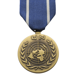 United Nations Truce Supervision Organization UNTSO