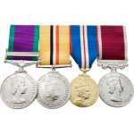 Medal-Mounting-Swing