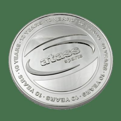Atass Medal