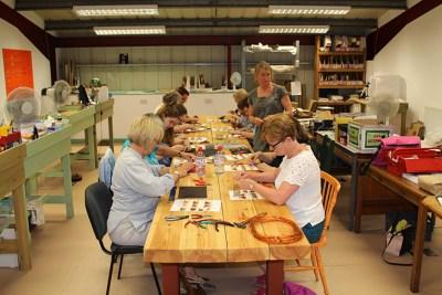 Jewellery-course-1