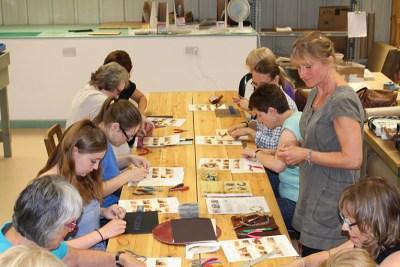 Jewellery-course-2