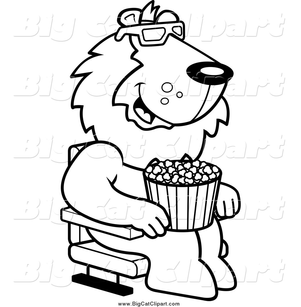Top Movie Theater Cartoon Images For Pinterest Tattoos