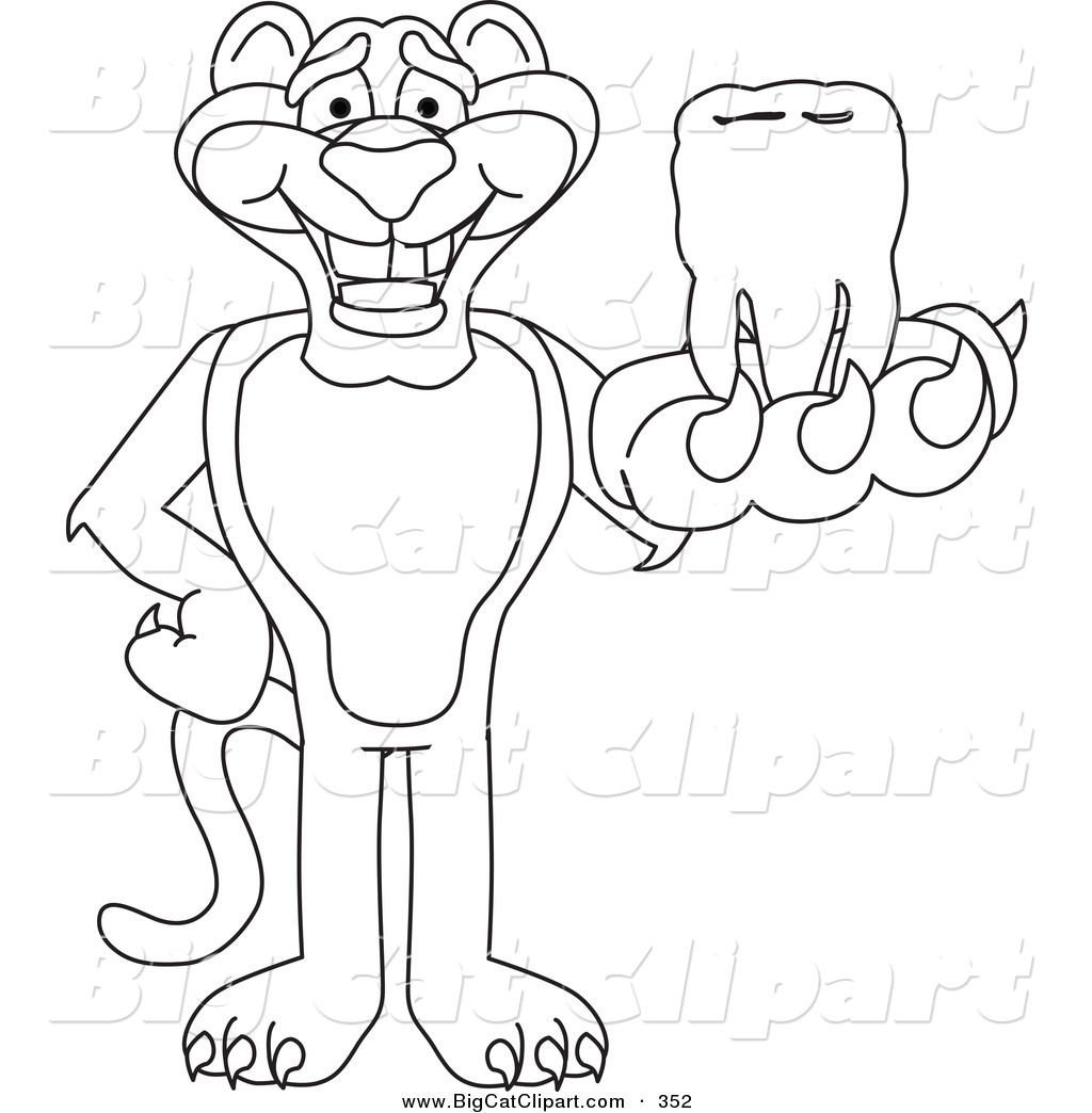 Lacrosse Coloring Pages Coloring Pages