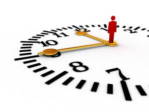 time_management (2)