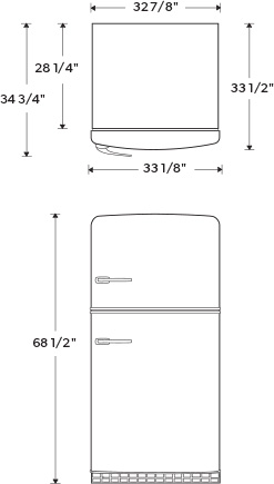 Simple Refrigeration Diagram Basic Steam Cycle Diagram