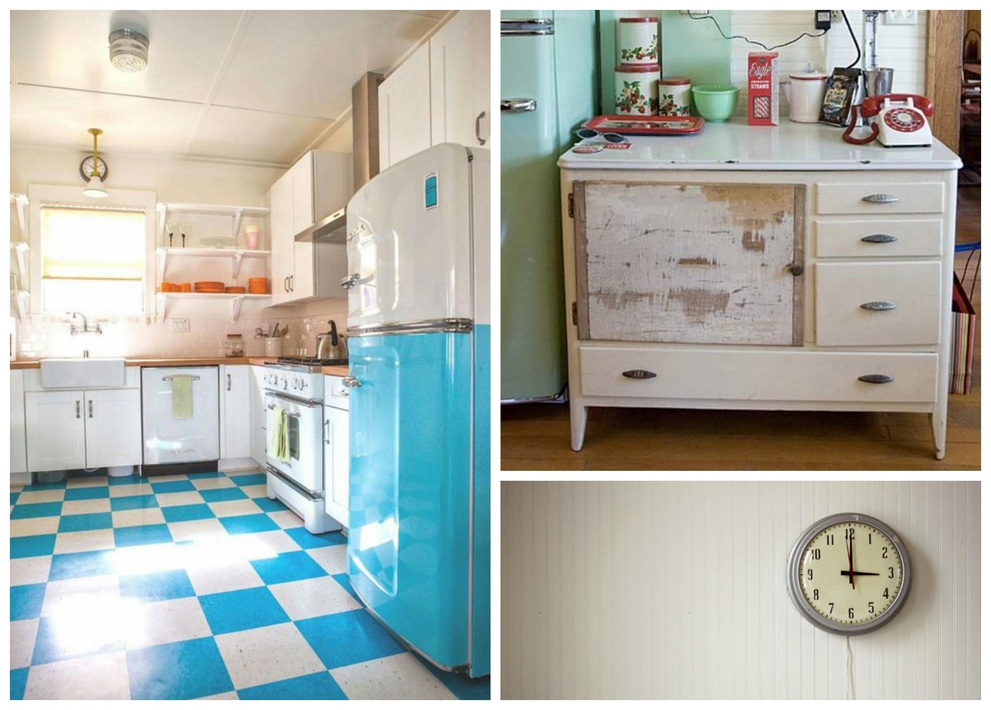 1940s Kitchen Cabinet Hardware Best Kitchen Gallery | Rachelxblog ...