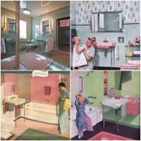 1950 S Home Interior Design | Awesome Home