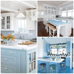Beach Themed Kitchen Decor Visualizer 5 Key Components Of A Mellow