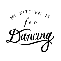 Happy Kitchen, Happy Home