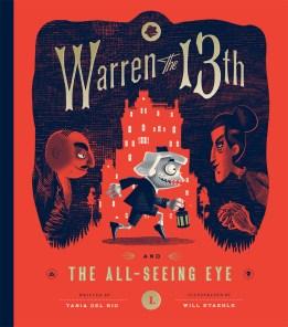 warren-final-cover-web