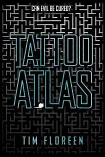 tattoo-atlas-9781481432801_hr