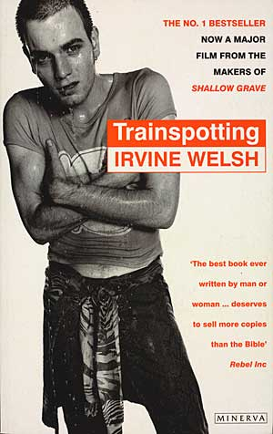 renton-trainspotting-book-cover