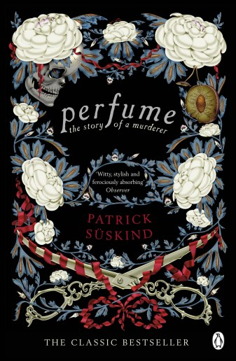 perfume-story-of-a-murderer-book-cover