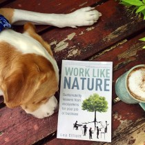 Work Like Nature Book Review