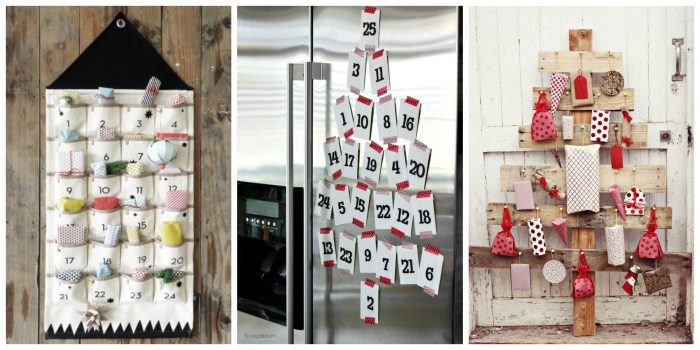 advent-calendar-ideas-collage1