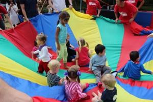 kids parachute 1