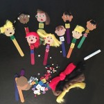 self made toys