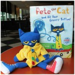 Pete-the-cat-predictable-book