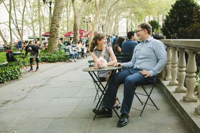 Bryant-park-date-bigcitymums-org