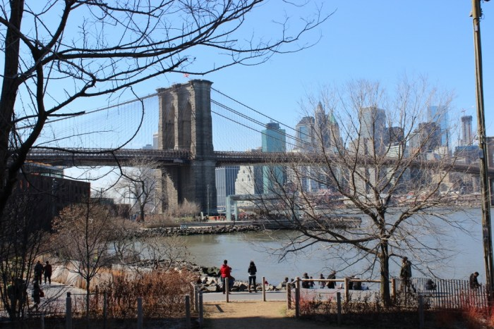 DUMBO-Brooklyn-walk-bigcitymums-org