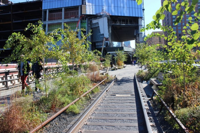 High-line-park-bigcitymums-org